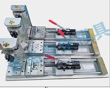 影响压铸模具的因素
