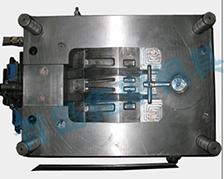 连接件压铸模具