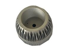 LED散热器模具厂家