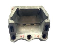 汽车减震支架模具厂家