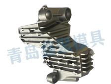 青岛铝合金压铸模具带您了解植树节相关知识